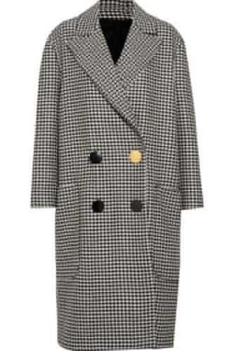 Стиль Пиппы Миддлтон: 10 пальто