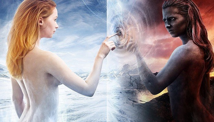 Основные признаки энергетически сильного человека