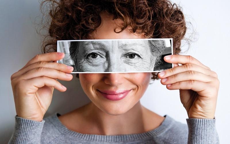 Главная причина болезней и старения