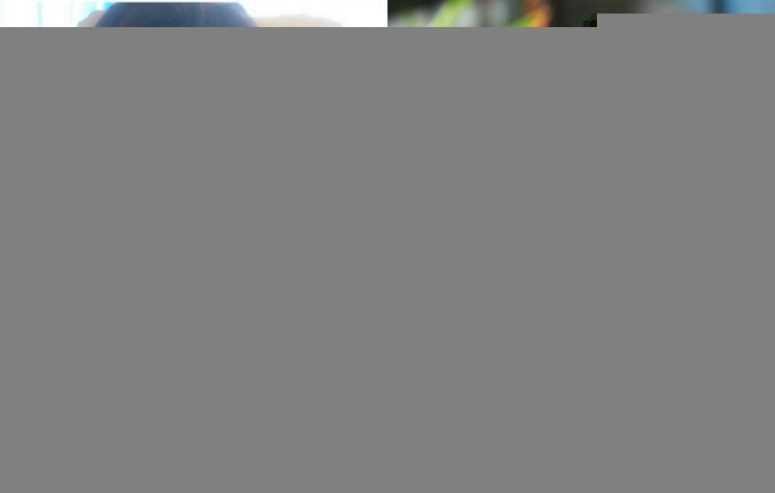 Как выглядят участницы конкурса «Мисс Вселенная» без макияжа