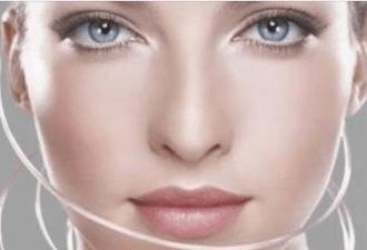 Женщина поборола 4-ю стадию рака без химиотерапии ... Вот, что она ела