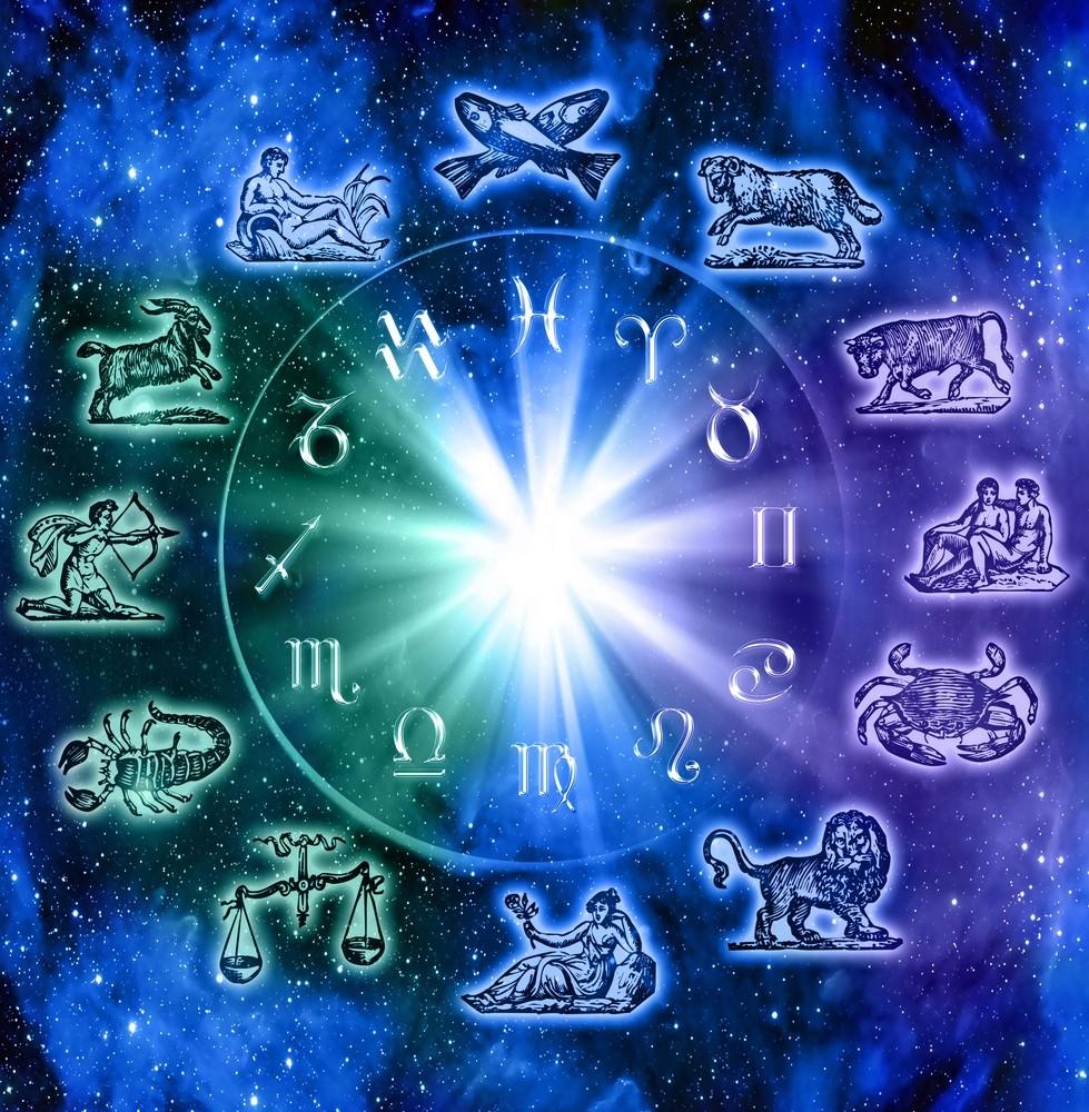 Для каждого знака зодиака — дары богов