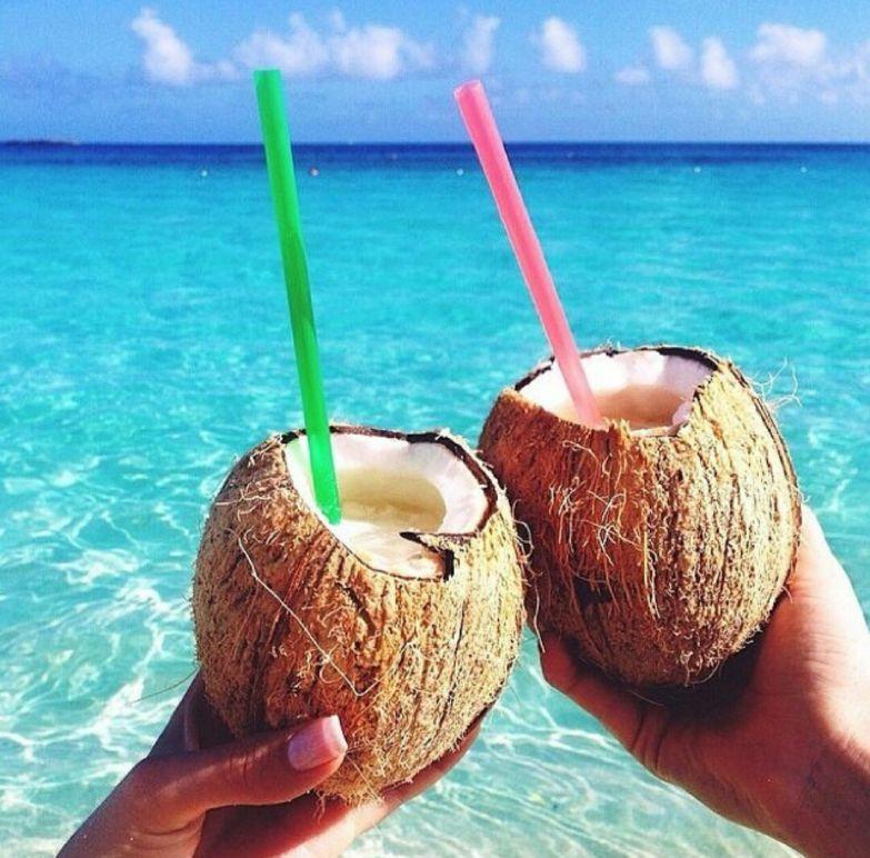 Насколько полезно кокосовое масло — вы даже не подозреваете