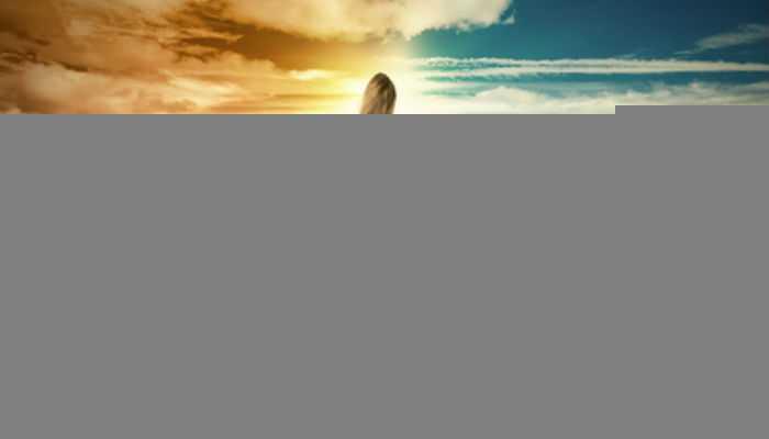 Виктория Райдос: «Мысли и чувства, которые приносят болезни и сплошные неудачи»