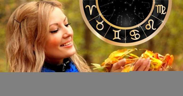 Чтобы была удача, вот что стоит сделать каждому знаку зодиака в последний месяц уходящего года