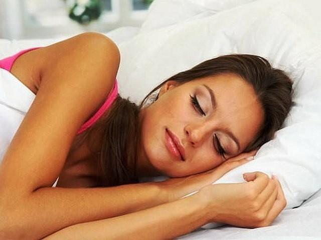 Почему с 1 ночи до 3 утра нужно обязательно спать