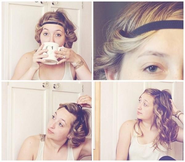 Об этом знать должна каждая девушка, 17 хитростей укладки волос