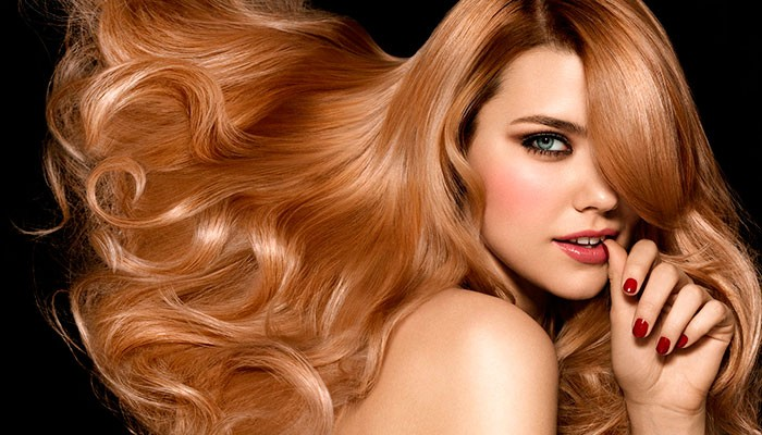 Простой рецепт, от которого волосы становятся гуще и быстро растут