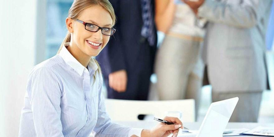 Для сложного бизнеса  7 простых правил