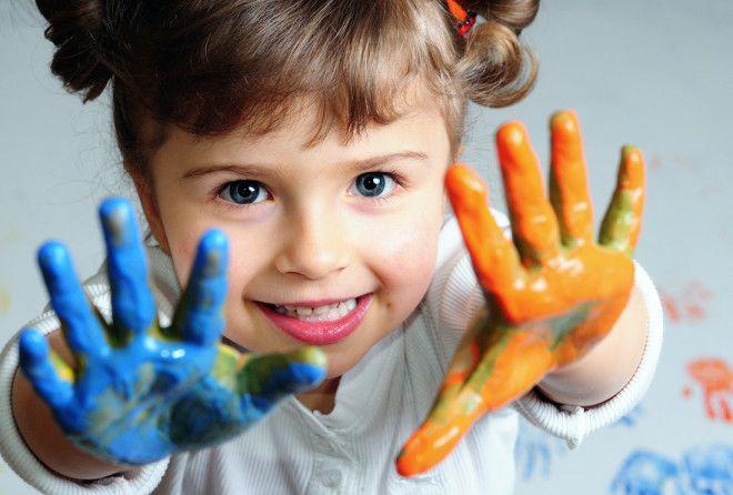 Дети, которые родились 1, 10, 19 или 28 числа любого месяца, их особенности