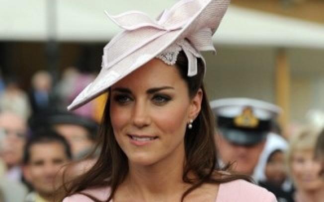 Сколько в год на гардероб тратит герцогиня Кэтрин