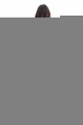 18 Элегантных идей: учимся правильно сочетать обувь и сумку