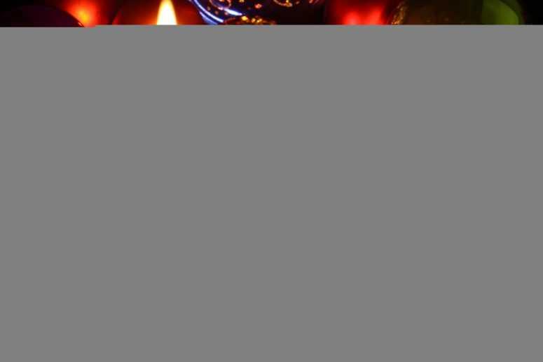 Народные приметы - чего нельзя делать 31 декабря