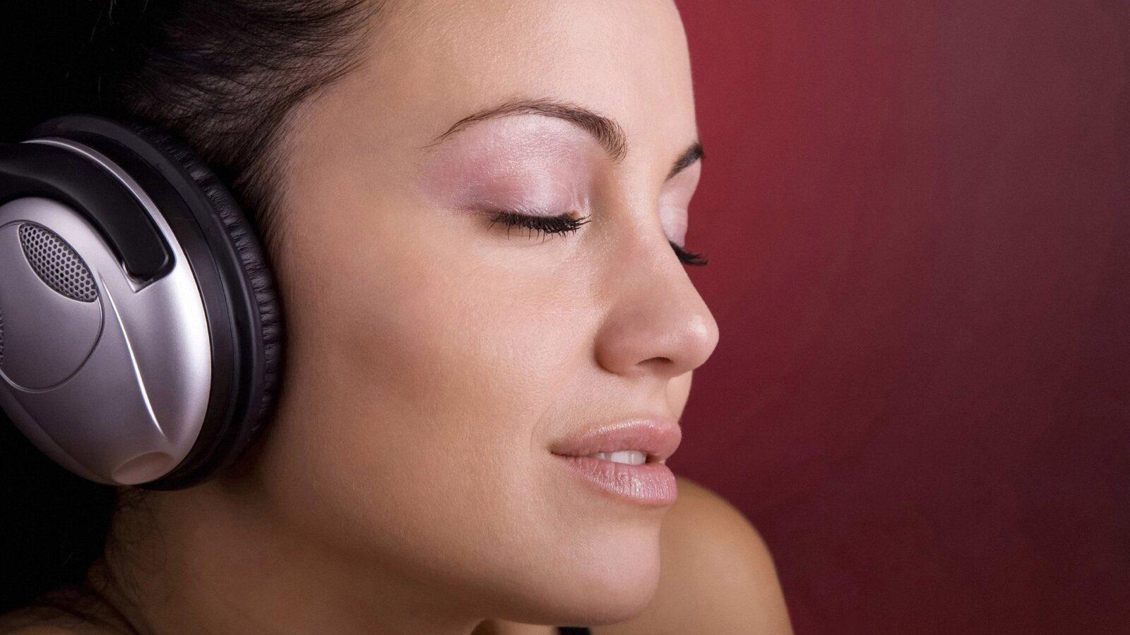 Самая красивая мелодия в мире! Турецкая песня для успокоения души