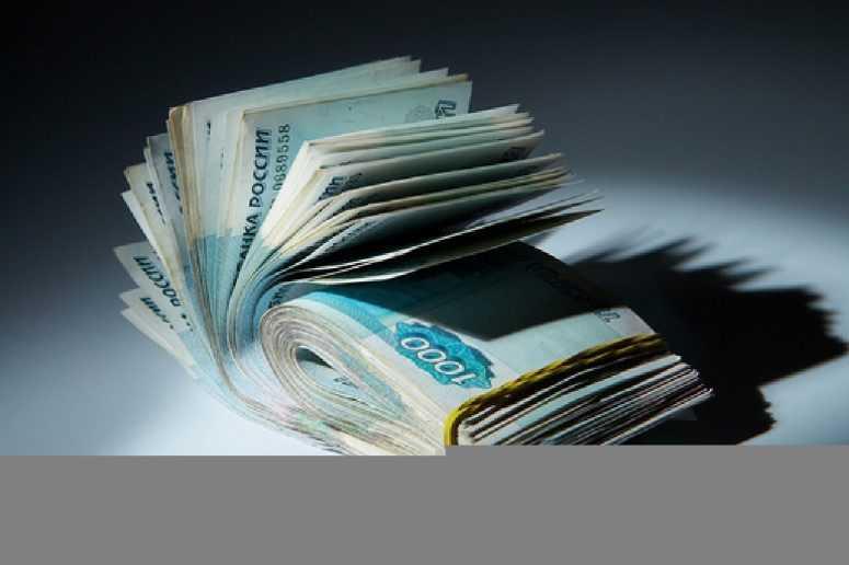Деньги — предмет обидчивый