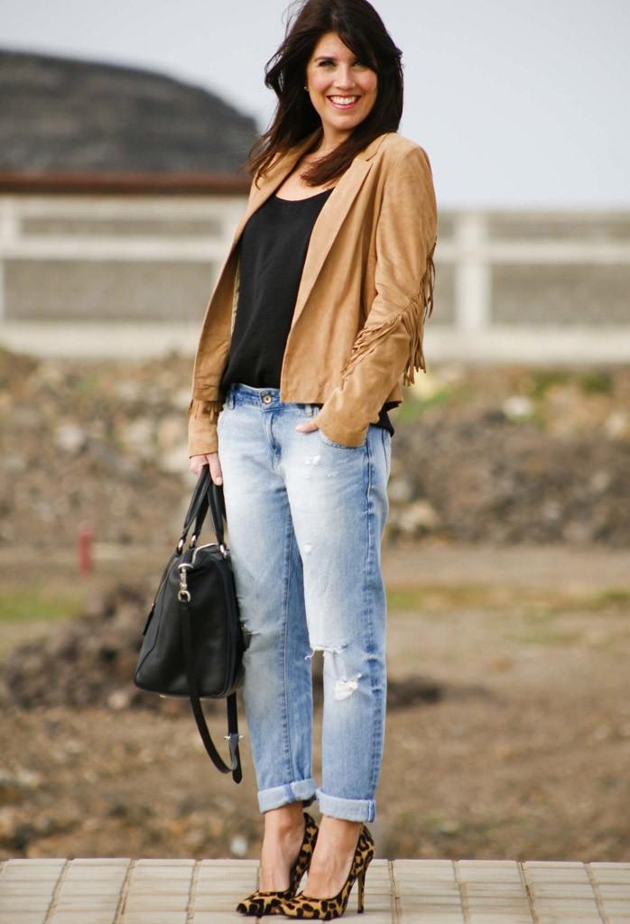 Маскируем одеждой недостатки фигуры: уроки стилиста