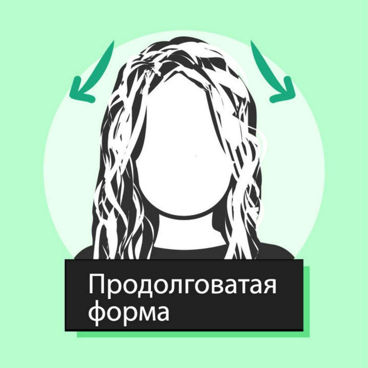 Контуринг волос: новый тренд
