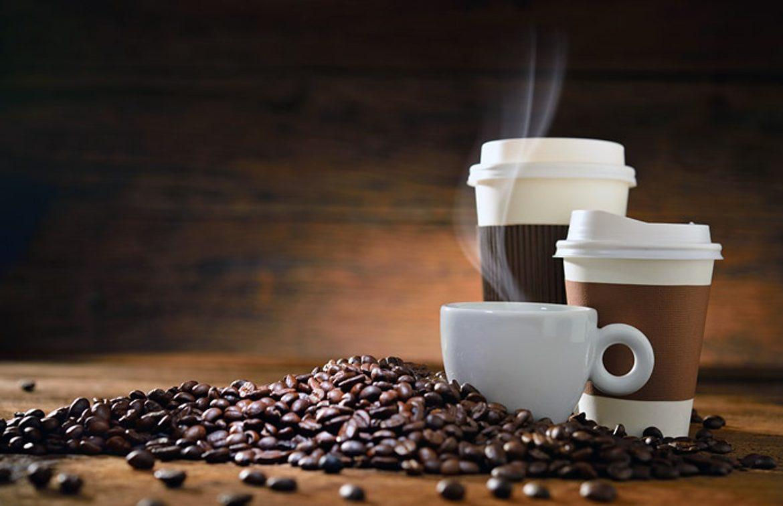 Выберите кофе и узнайте свое предсказание