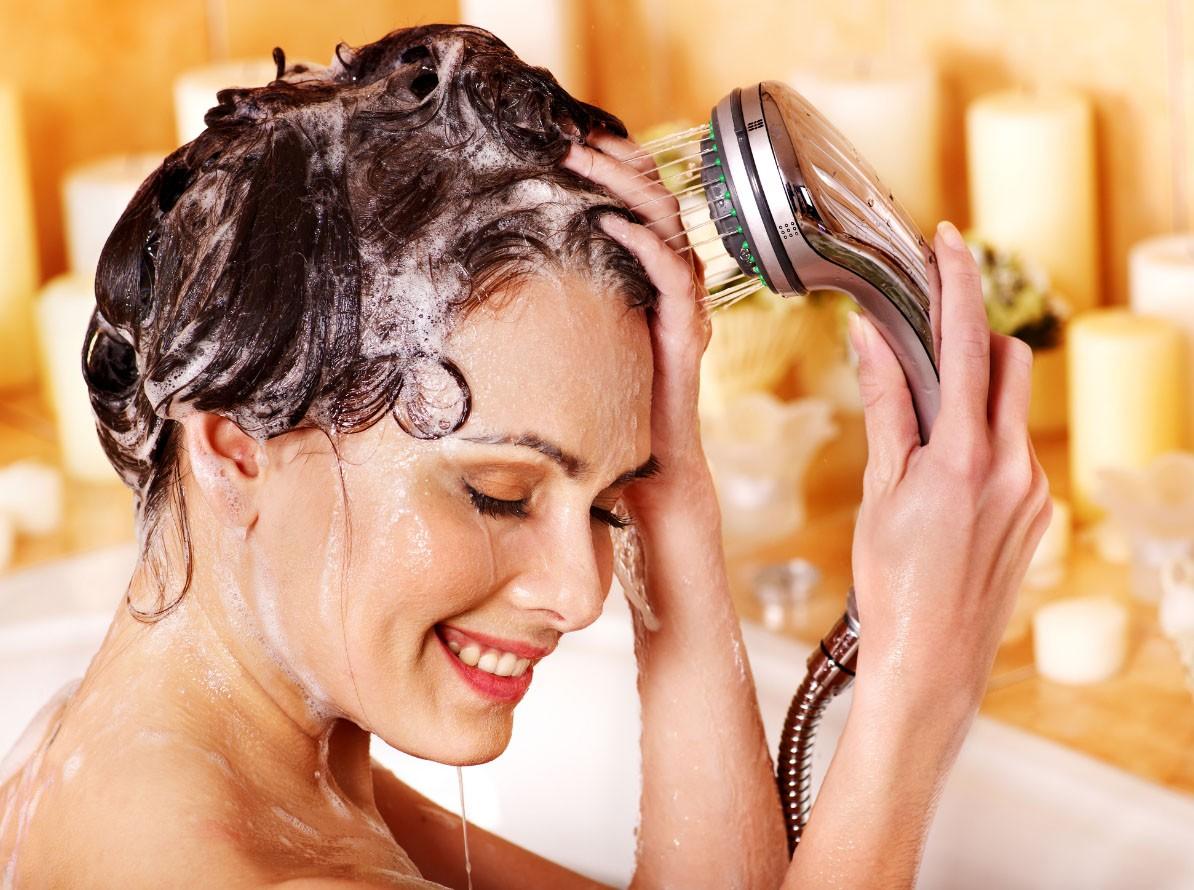 Ваши волосы станут гуще и сильнее, если вы будете наносить эту маску раз в неделю
