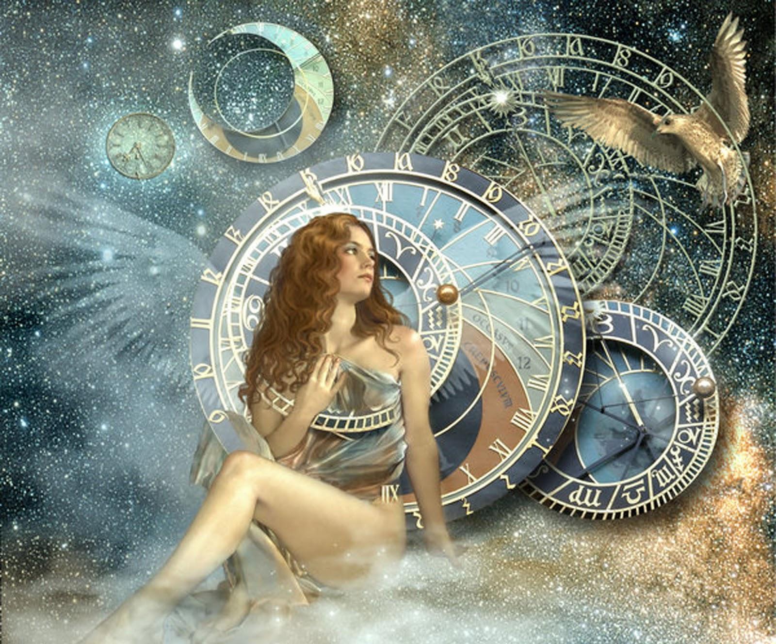 Судьбоносные моменты в жизни знаков зодиака