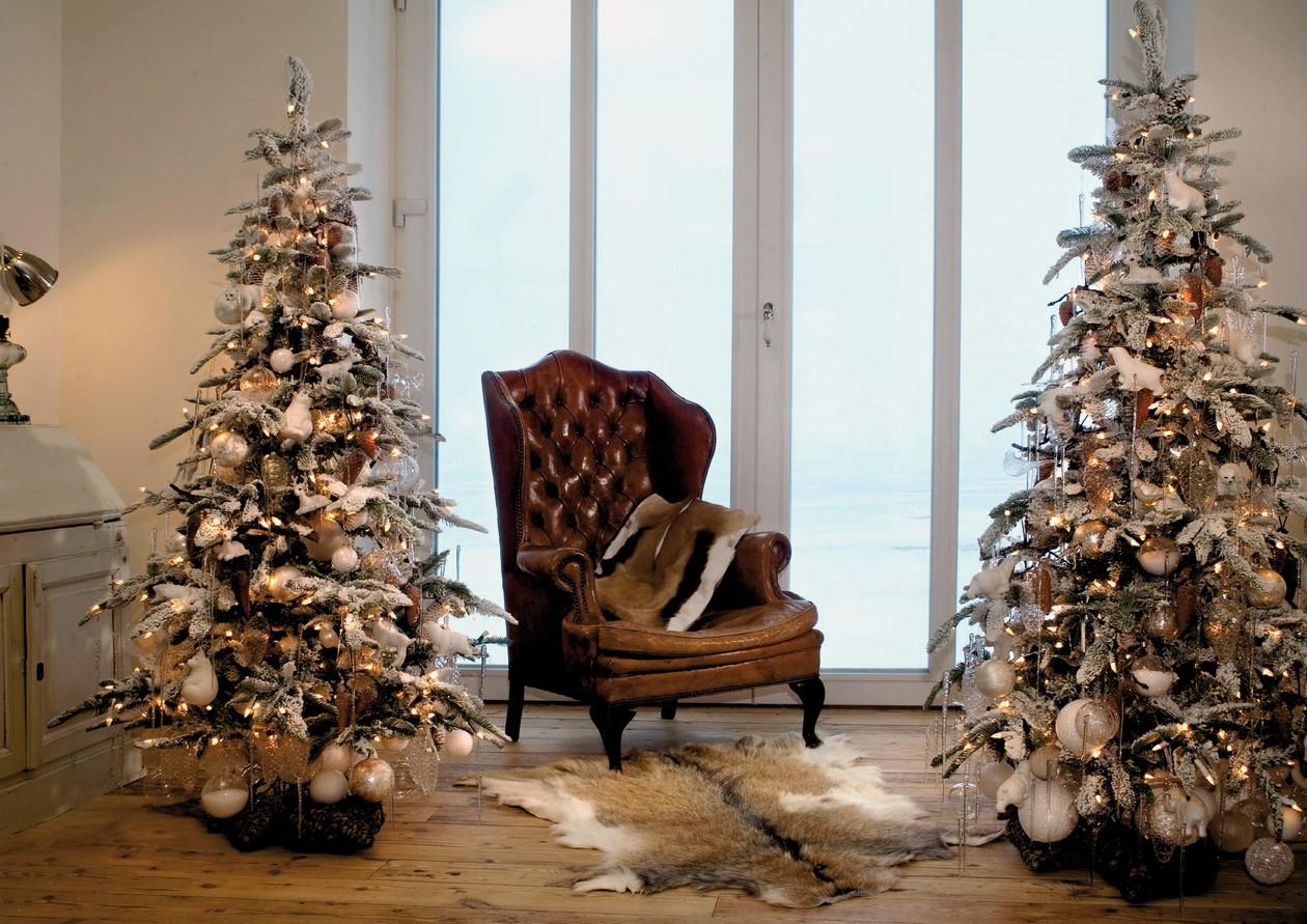 Советы фэн-шуй: как украсить дом к Новому году, чтобы привлечь удачу