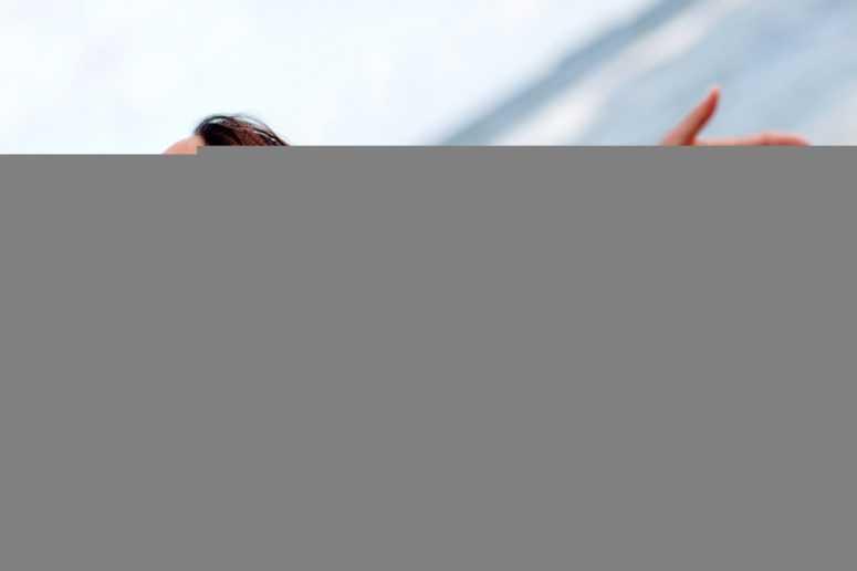 Правила судьбы счастливой женщины