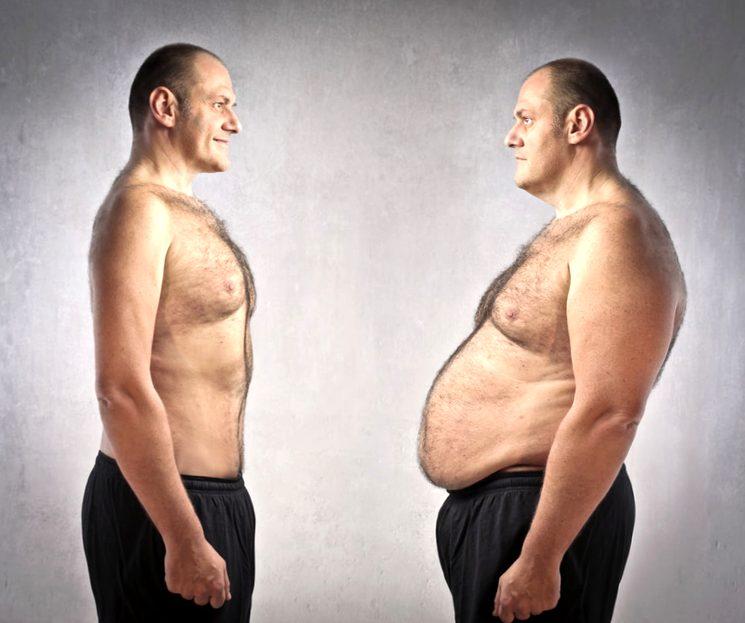 Тело мечты без диет: 7 шагов
