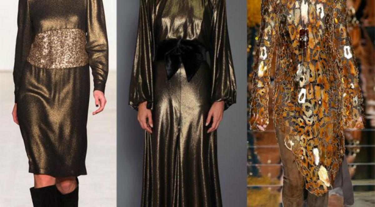 Праздничные платья 2018
