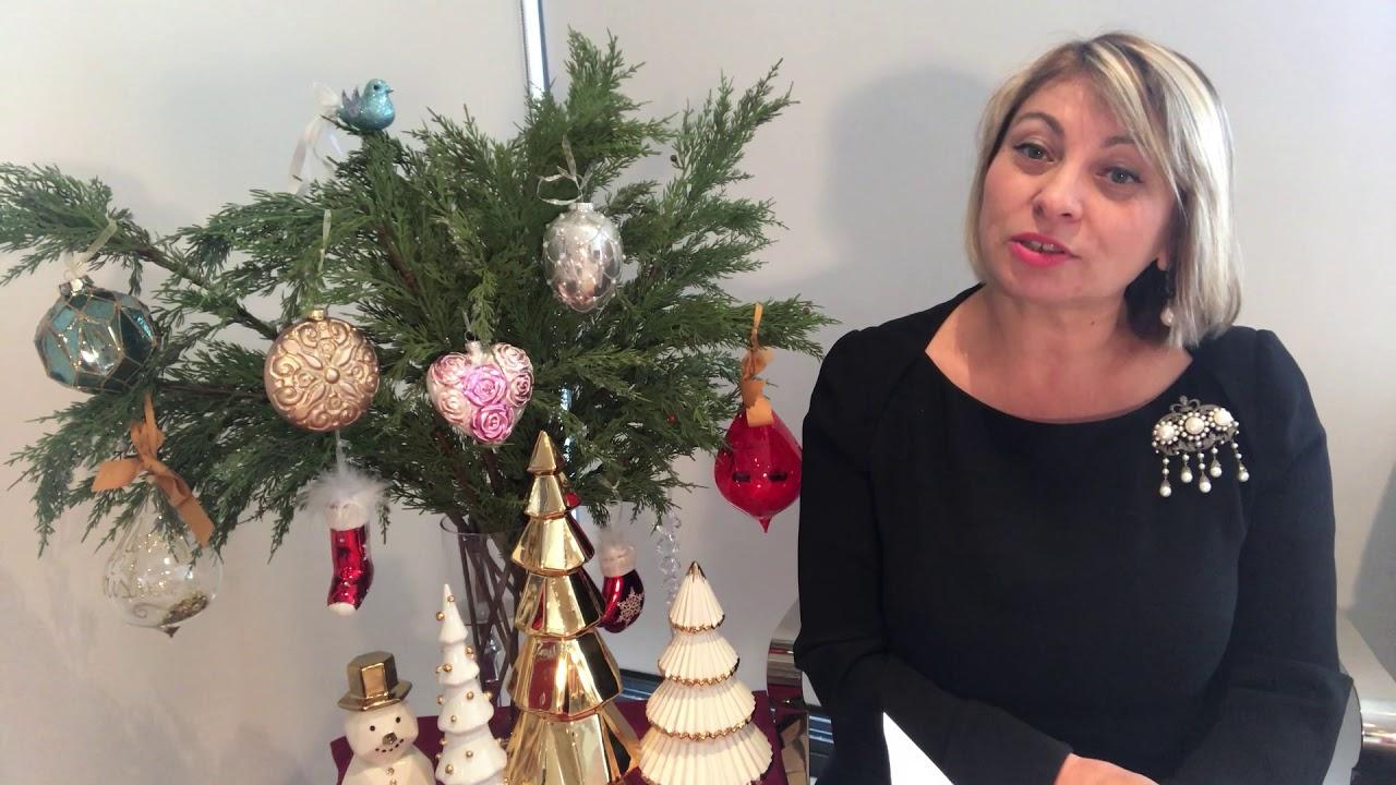 Анжела Перл: гороскоп на декабрь 2017 года