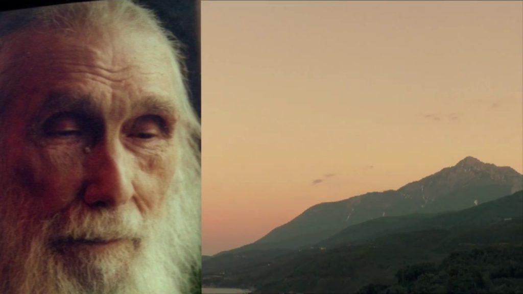 Пословицы монахов Святой горы Афон