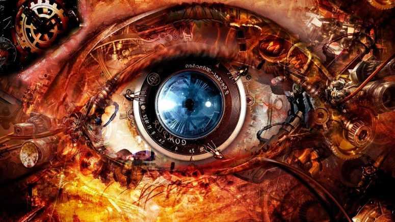Материализация событий в Вашей жизни начинается на квантовом уровне: Джо Диспенза