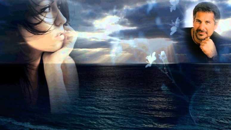 «Я не прощу, я буду помнить» — сказка об обиде и прощении