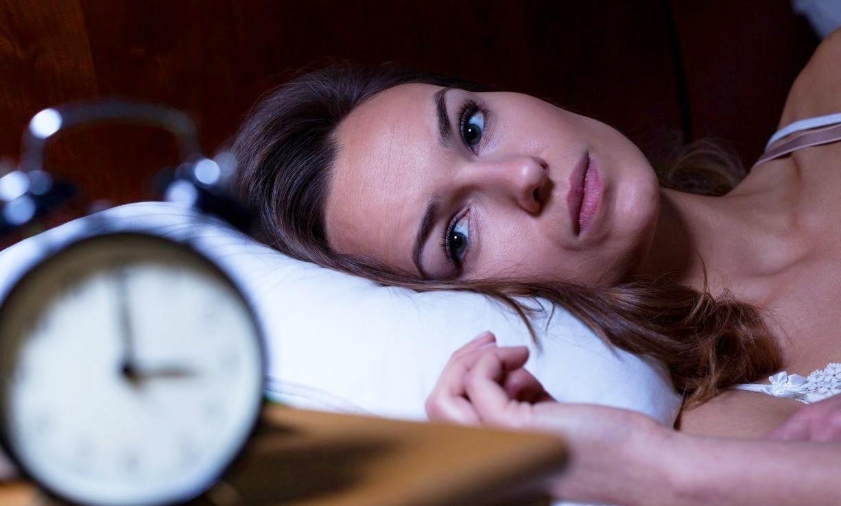 Почему пробуждения ночью –— это сигналы, которые нельзя игнорировать