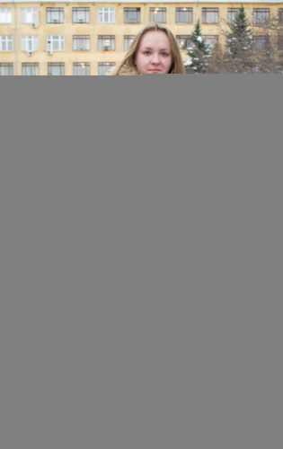 Вредные советы: зимняя одежда и обувь