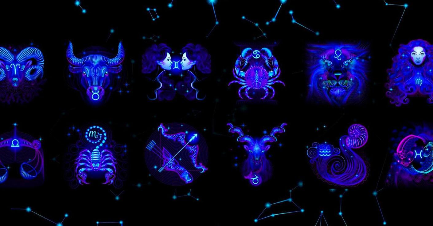 Секреты успеха для каждого знака зодиака