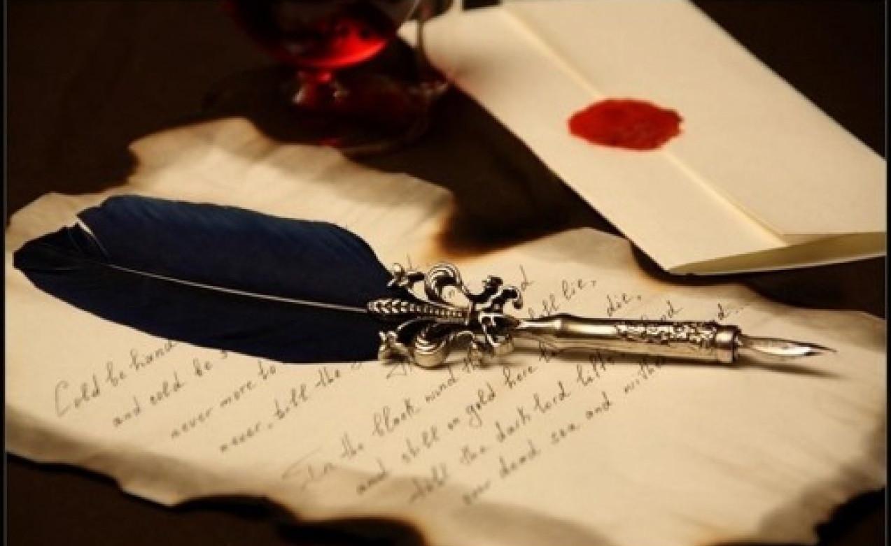 До смерти за день 27-летняя девушка написала письмо, и оно может изменить вашу жизнь