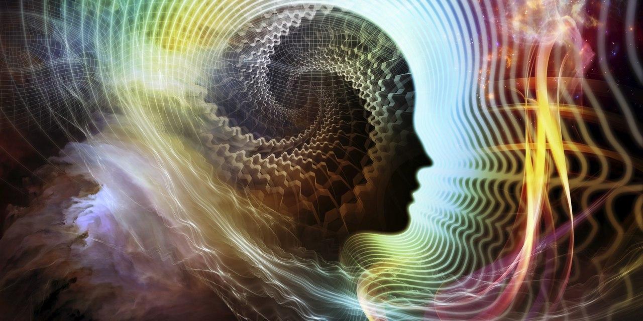 Хотите узнать, какие секреты скрывает ваше подсознание? Психологический тест