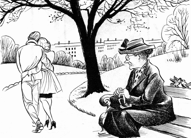 Не для такой как ты мама ягодку растила : монолог будущей свекрови