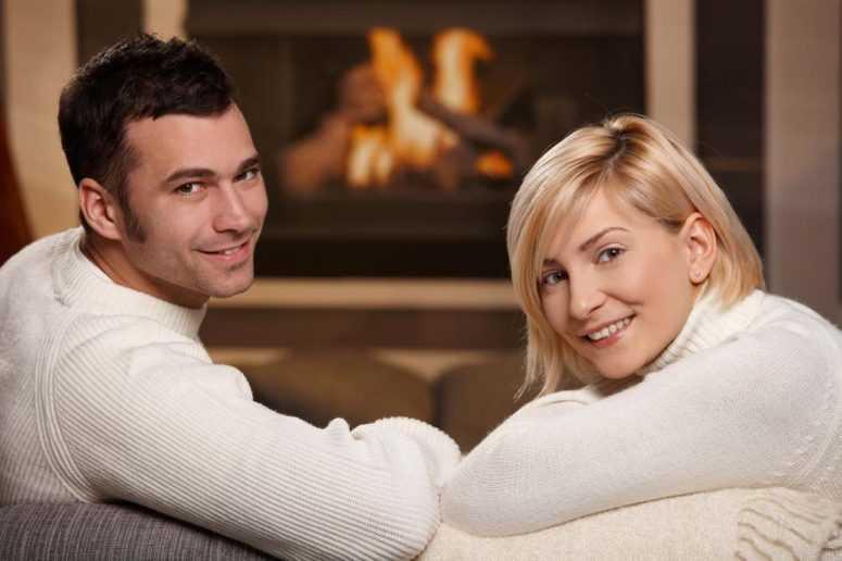 5 Вещей, которые указывают на то, что у тебя нет мужа, даже если ты замужем