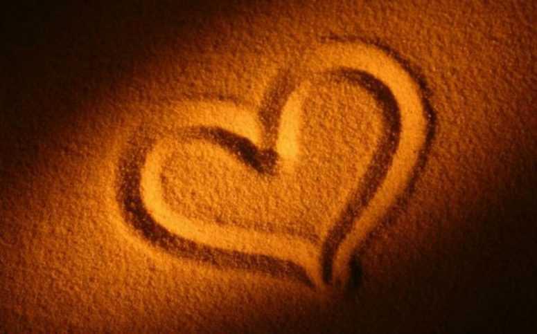Гадание на любовь в Татьянин день