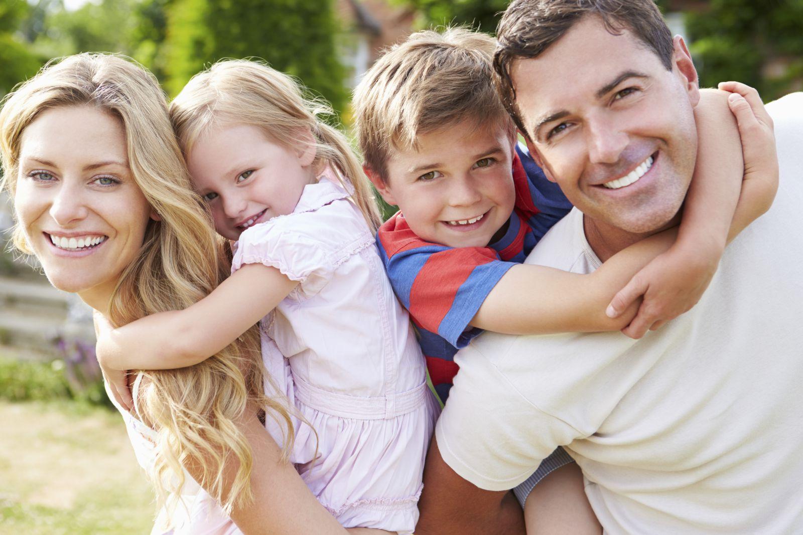 Главные ошибки воспитания, которые могут повлиять на дальнейшую жизнь ребенка