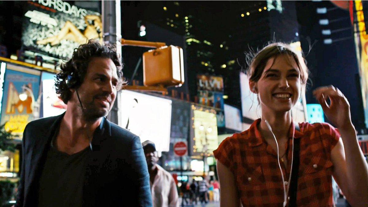 Самые лучшие фильмы о любви