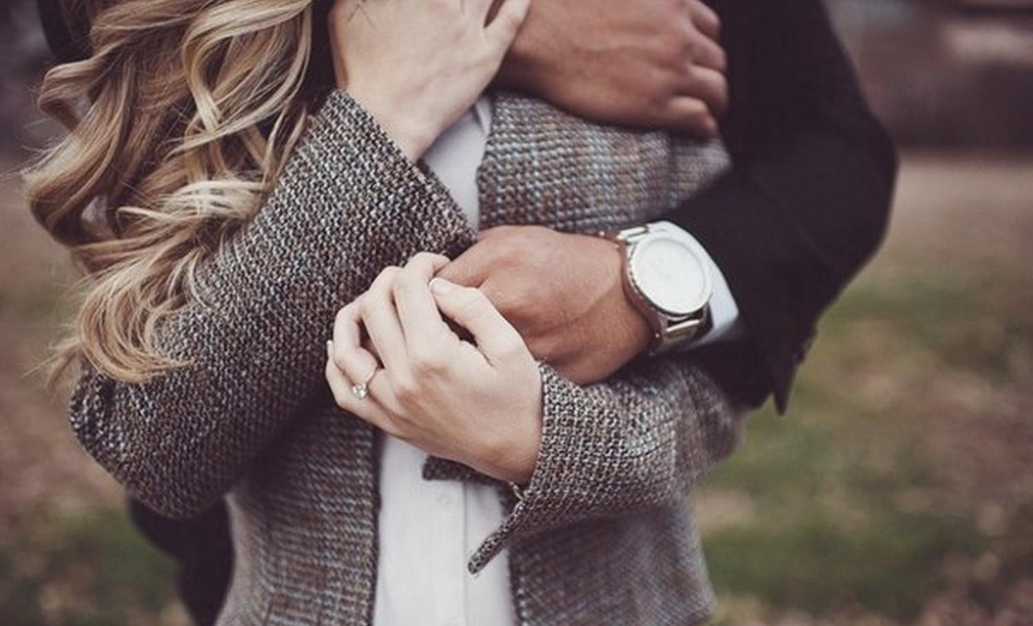 Почему мужчина начинает отдаляться, когда вы хотите его больше всего