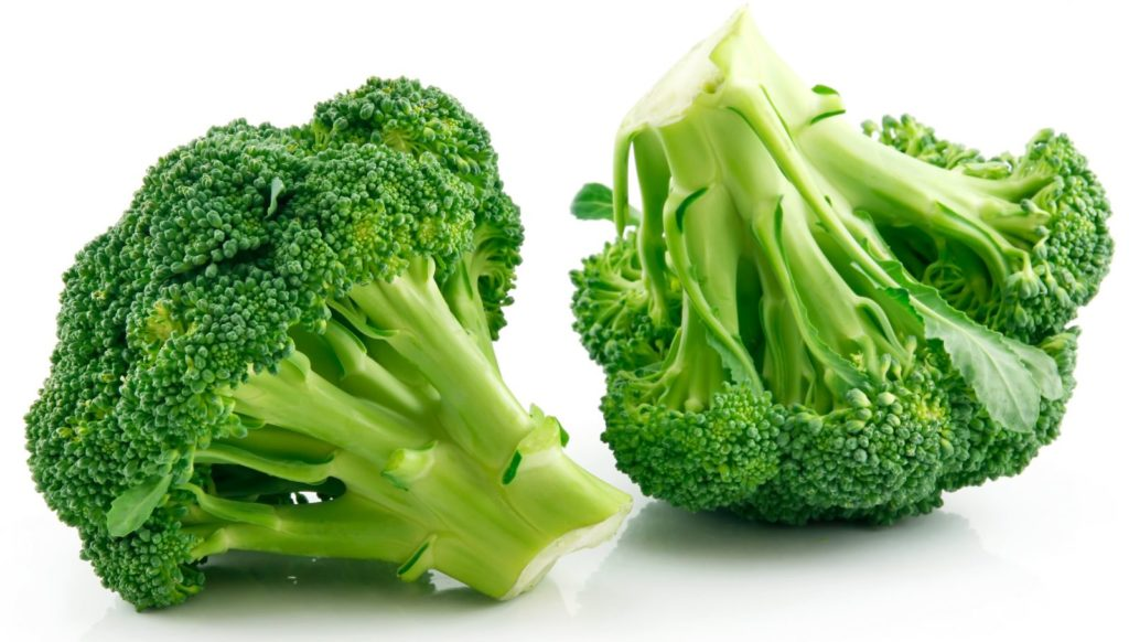 broccoli essay Broccoli is a strong growing cole crop with large spreading leaves the edible portion of broccoli are the flower heads these flower heads are harvested when still green.