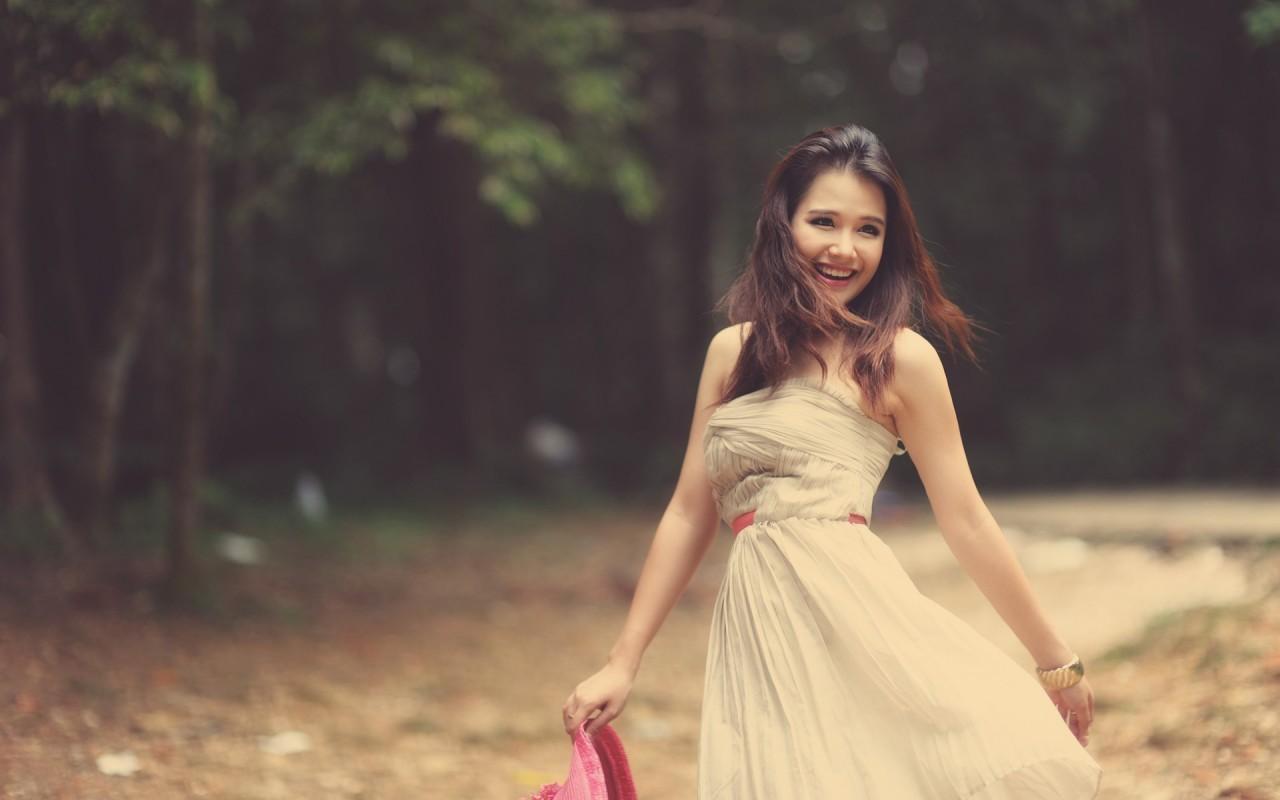 Какие черты в женщине, заставляют мужчину влюбляться