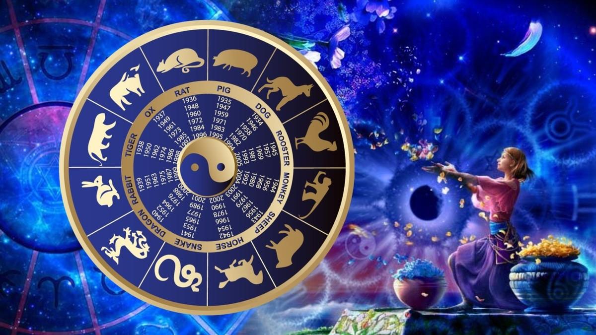 Какие знаки зодиака ожидают перемены в 2018