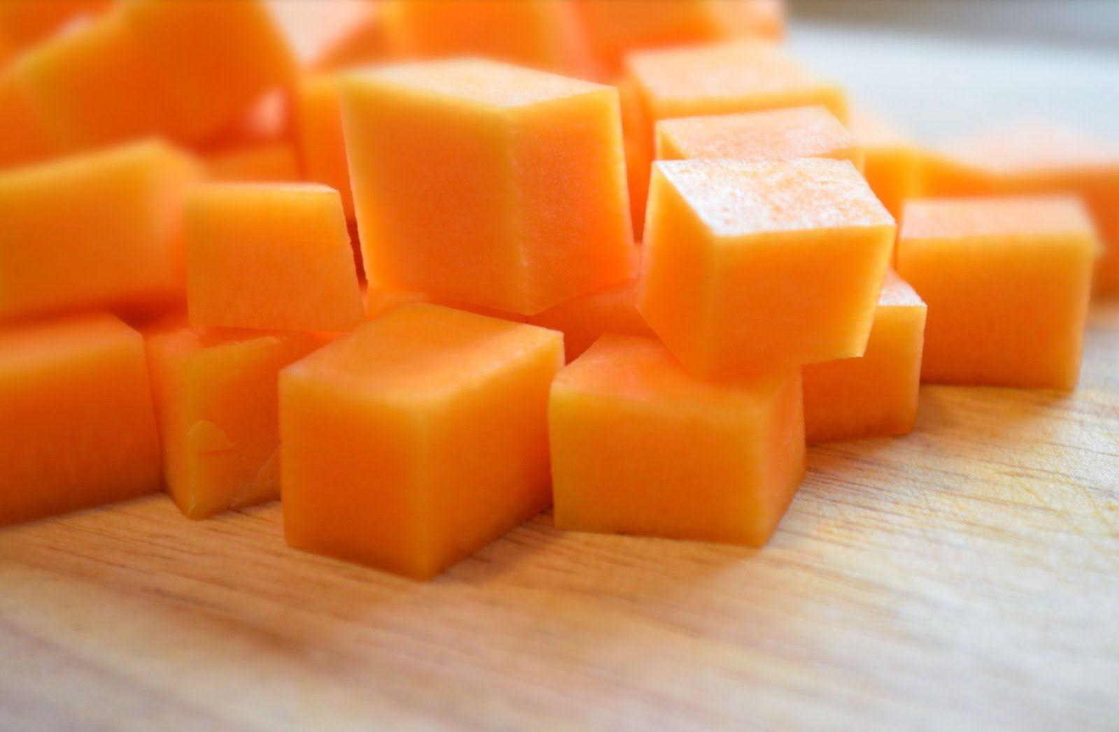 Как избавиться от сахара в крови, холестерина, липидов и триглицеридов всего за один месяц