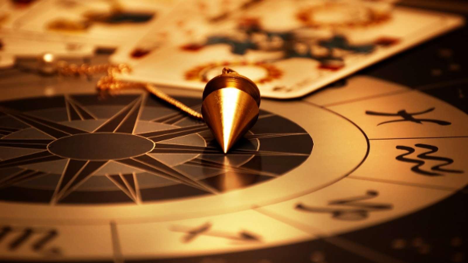 Нумерологи рассказывают, как привлечь успех: энергетика даты 05.05
