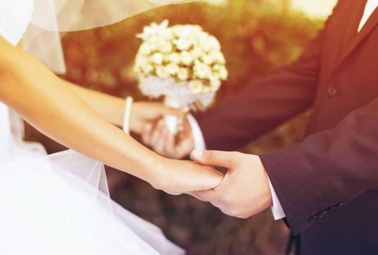 Смертные грехи в браке
