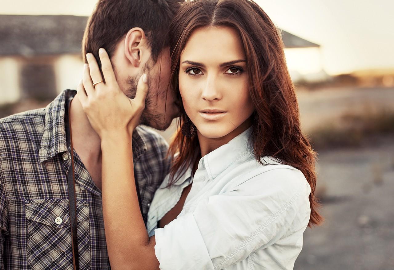 Качества женщины, которую не захочет отпускать мужчина